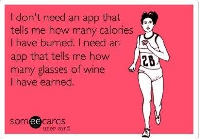 wpid-i-run-for-wine-meme